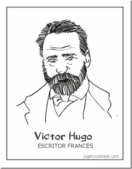 _ Victor Hugo
