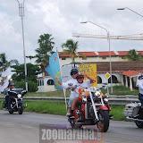 ABW6Nov2011