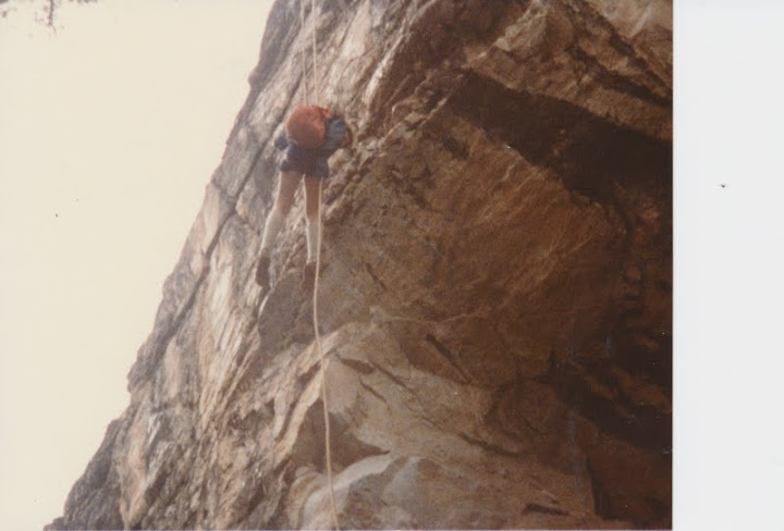 1983 - Grand.Teton.High.Enduro.1983.15.jpg
