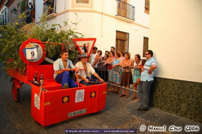III Bajada de Autos Locos (2006) - AL2006_019.jpg