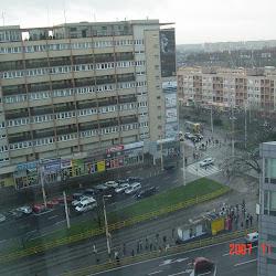 Polen 29 nov-1 des 2007