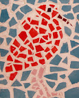 Mosaic by Brandon