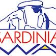 Sardinian W