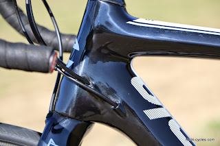 cannondale-synapse-7231.JPG