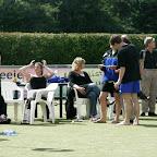 Schotmarathon 27+28 juni 2008 (126).JPG