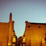 Egypt Edits (298 of 606).jpg