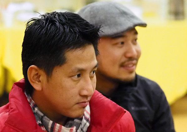 Special Talk with TYCs Dhondup Lhadhar la and Tenzin Chokey la - ccPC210036%2B%2BA96.jpg