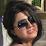 samira babaeirad's profile photo