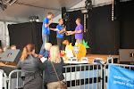 Dorpsfeest Velsen-Noord 22-06-2014 107.jpg