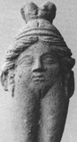 Baubo, Gods And Goddesses 9