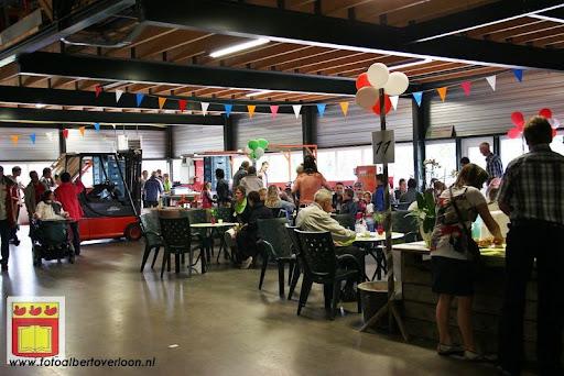 Open dag Welie Stevensbeek 26-08-2012 (7).JPG