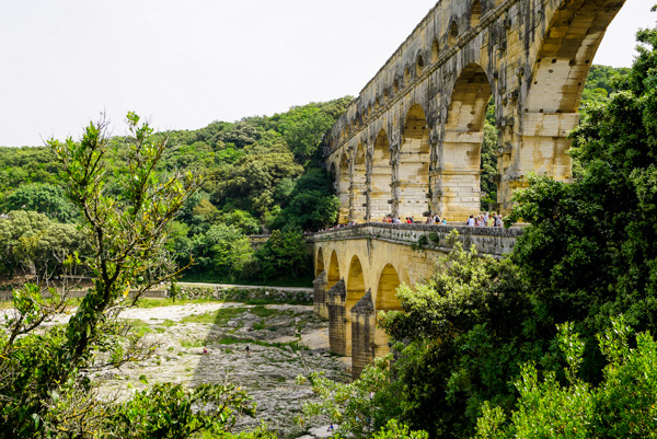 photo 201505 Pont du Gard-7_zpsnqamieew.jpg