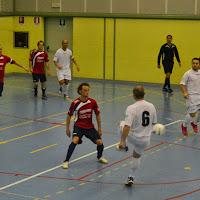 Finale Coppa CSI calcio a 5