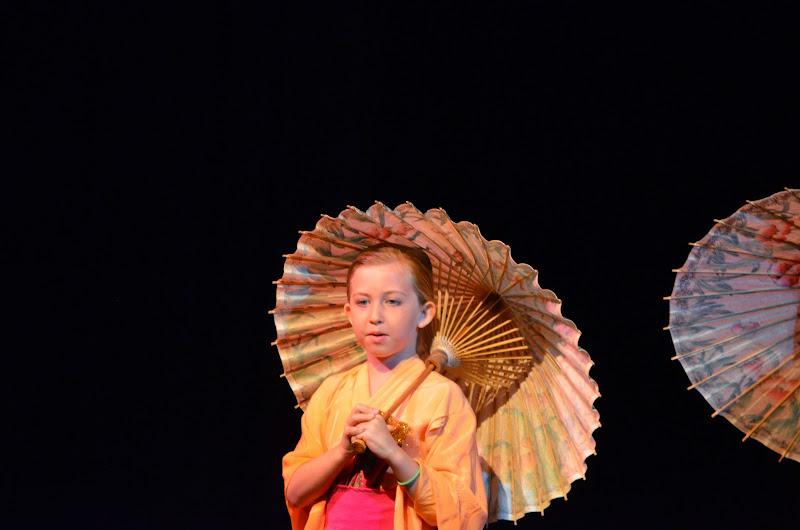 2014 Mikado Performances - Photos%2B-%2B00197.jpg