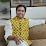 Divyank Jain's profile photo