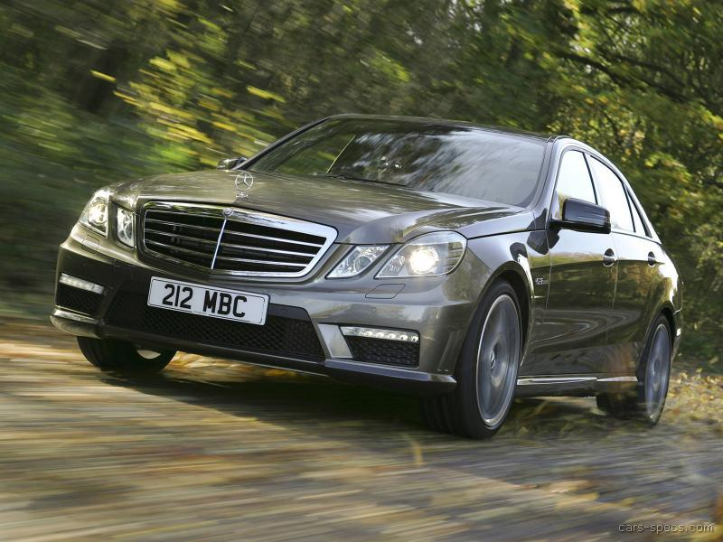 2011 mercedes benz e class e63 amg specifications. Black Bedroom Furniture Sets. Home Design Ideas