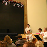 2004 Holiday Magic  - Holiday%2BMagic%2B003.jpg