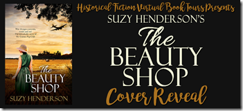 04_The Beauty Shop_Blog Tour Banner_FINAL