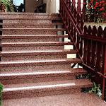 schody_z_kamienia13.jpg