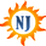 NJSolarToday.com's profile photo
