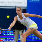 Karolina Pliskova - AEGON International 2015 -DSC_3756.jpg