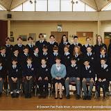 1994_class photo_Regis_1st_year.jpg