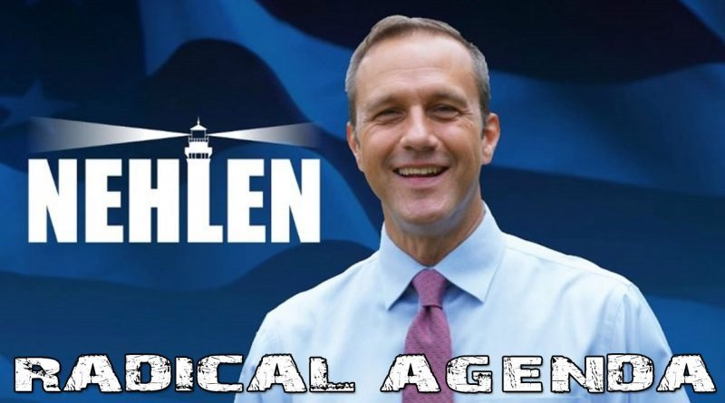 Radical-Agenda-S03E049-Paul-Nehlen-800x445