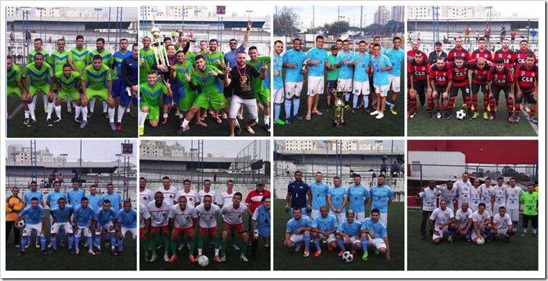 campeonato-futboll-2017-2