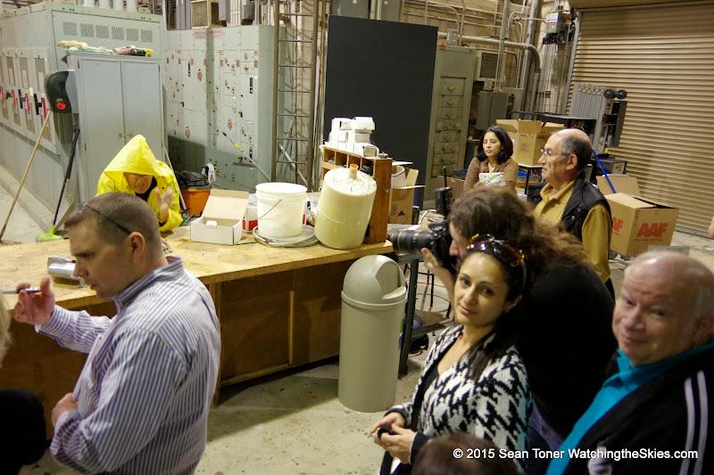 02-09-15 NLC Boiler Room - _IMG0598.JPG