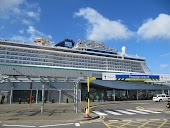 Norwegian Breakaway 28-29 April 2013 (201).jpg