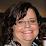 Pam Robertson's profile photo