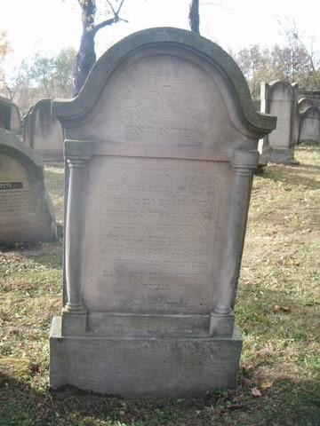 Przed Świętem Zmarłych - DSCF6038.JPG