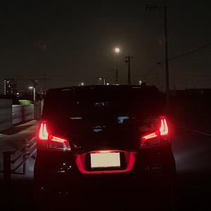 ソリオバンディット MA36S MVのカスタム事例画像 QQQさんの2020年06月07日22:22の投稿