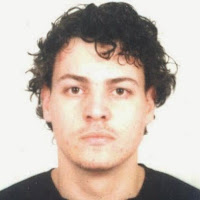 Foto de perfil de Luiz Fábio Rodrigues da Cruz