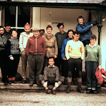 1963 04 Snowdon Ranger MCJCMWEC-TGAHMHSCMENTATJT (2).jpg