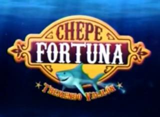 Chepe+Fortuna+%2528Logo%2529.PNG