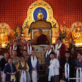 Special audience with HH Sakya Trizin Rinpoche - 09-ccP5080105%2BA72.jpg