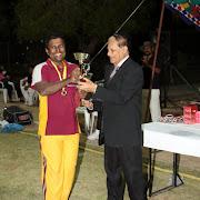 slqs cricket tournament 2011 448.JPG