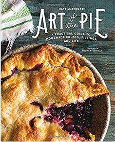 [Art+of+the+Pie+Book%5B3%5D]