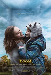 room-larson-poster-gallery