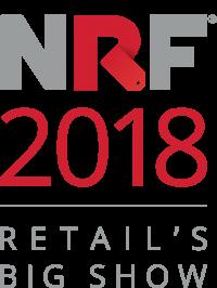 NRF2019 FTG