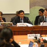 Side_Event_HR_20160616_IMG_2914.jpg