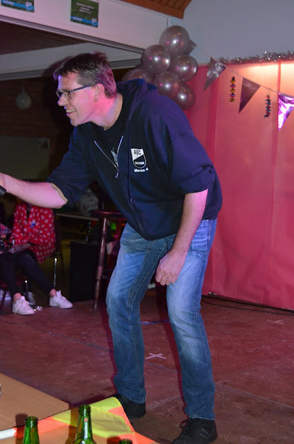 ASCs got talent 2015 - DSC_0393%2B%2528Kopie%2529.JPG