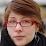 Catherine Saint-Jacques's profile photo