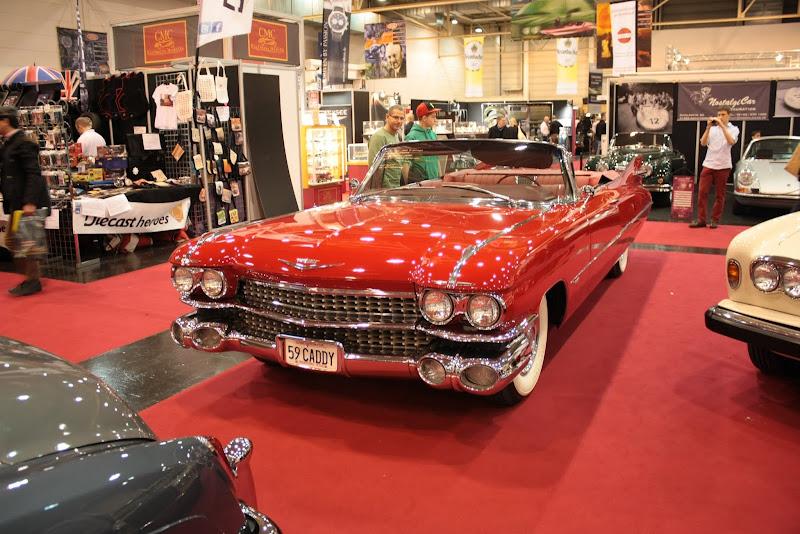 Essen Motorshow 2012 - IMG_5650.JPG