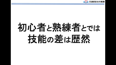 Screenshot_20191108-174126.png