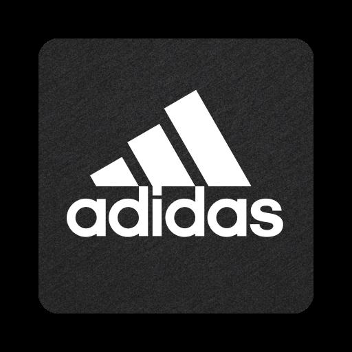 adidas confirmed apk