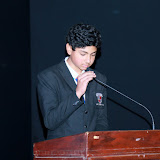 GRADE _ 1 FOUNDERS DAY PART - 1