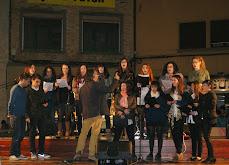 Concert 15.JPG