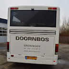 Doornbos Groningen (99).jpg